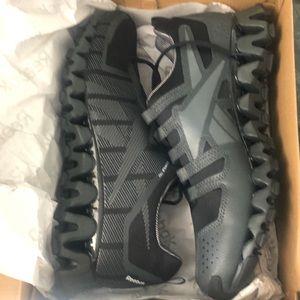 Men's T-Shoes